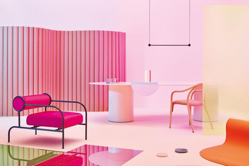 Interiors_esperimenti_di_stile_living_corriere01