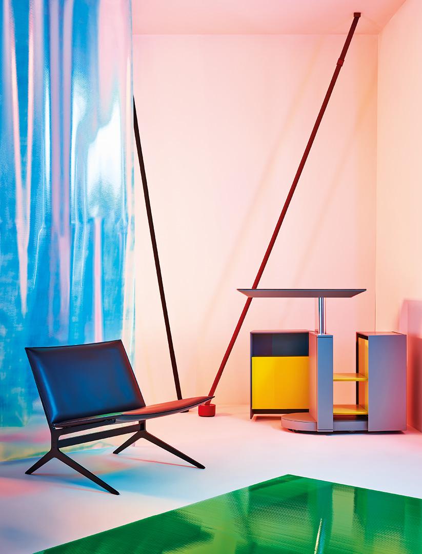 Interiors_esperimenti_di_stile_living_corriere02