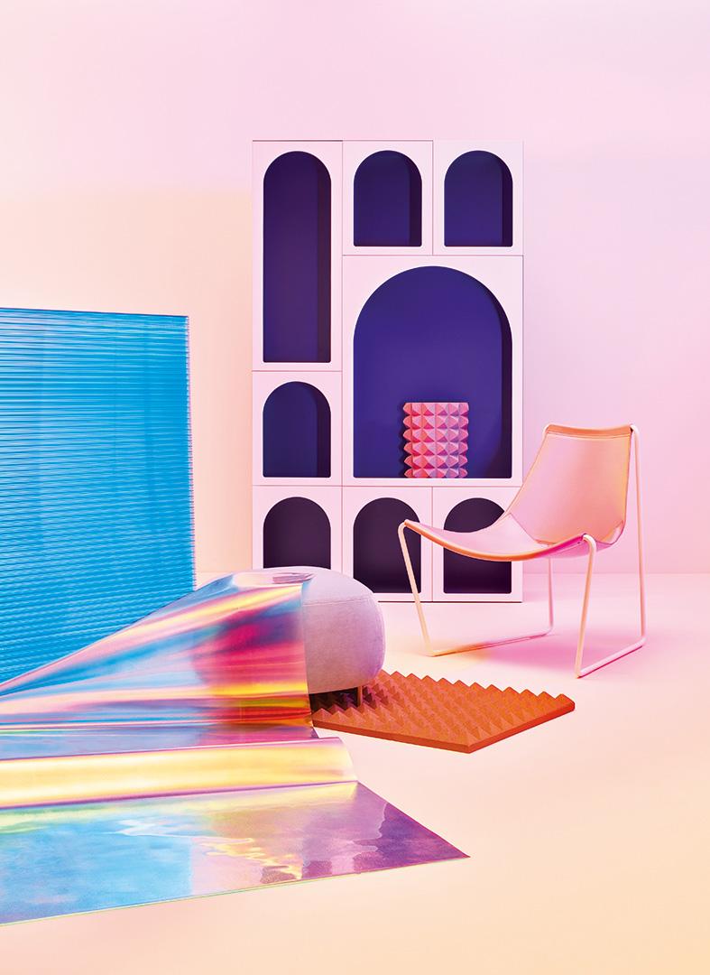 Interiors_esperimenti_di_stile_living_corriere03