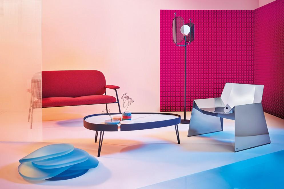 Interiors_esperimenti_di_stile_living_corriere04