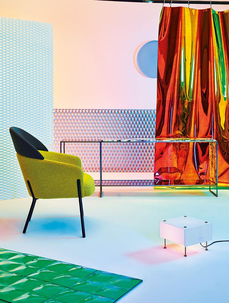 Interiors_esperimenti_di_stile_living_corriere05
