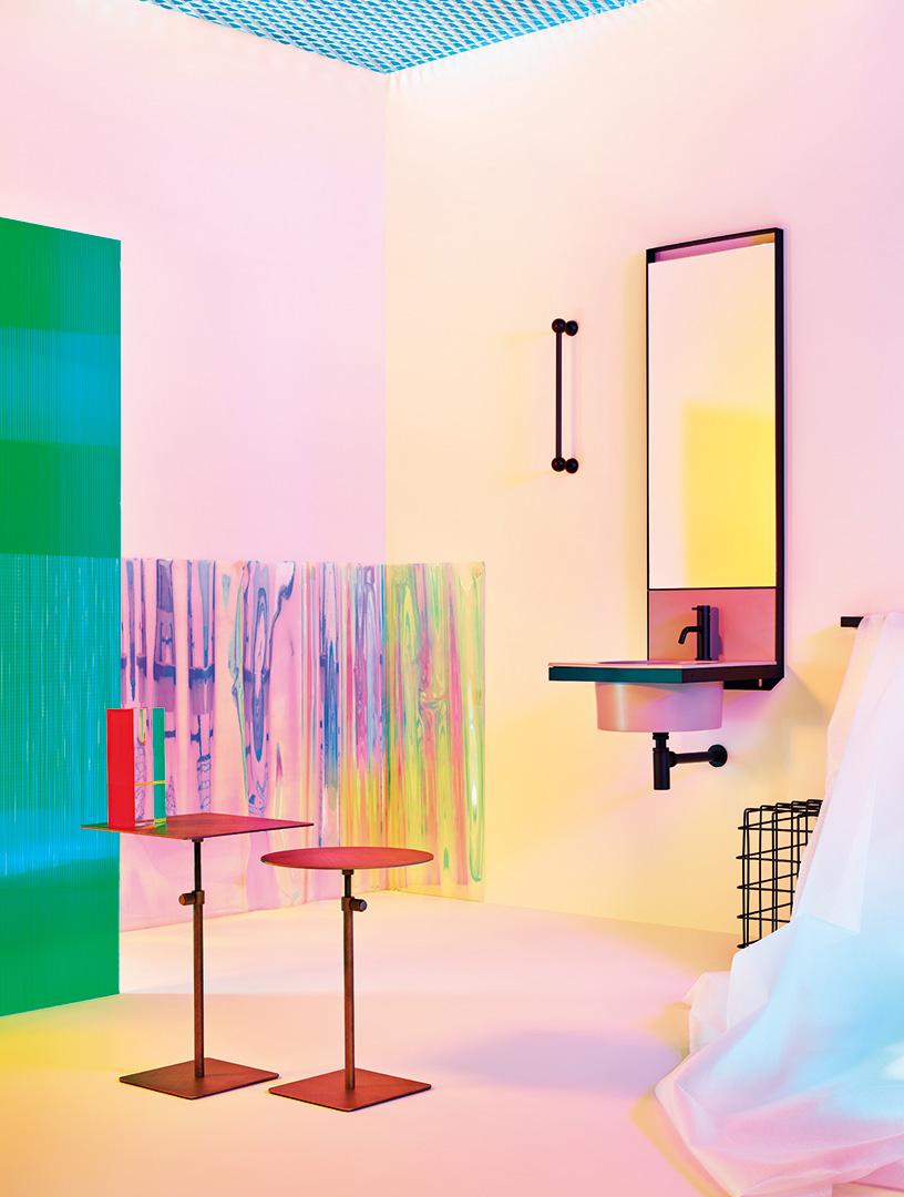 Interiors_esperimenti_di_stile_living_corriere06