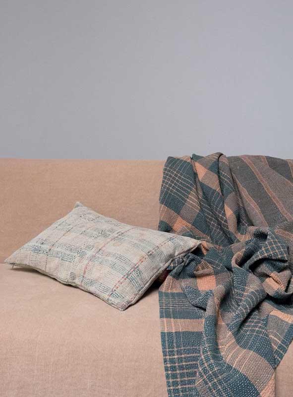Larusi coperta vintage