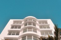Metropolitan Miami - Hotel - DSC5501