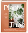 Plant-Tribe-book-cover