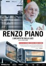 RenzoPiano-LArchitettoDellaLuce