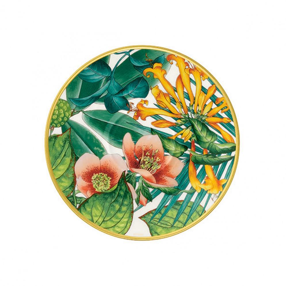 piattino-per-tazza-passifolia-hermes