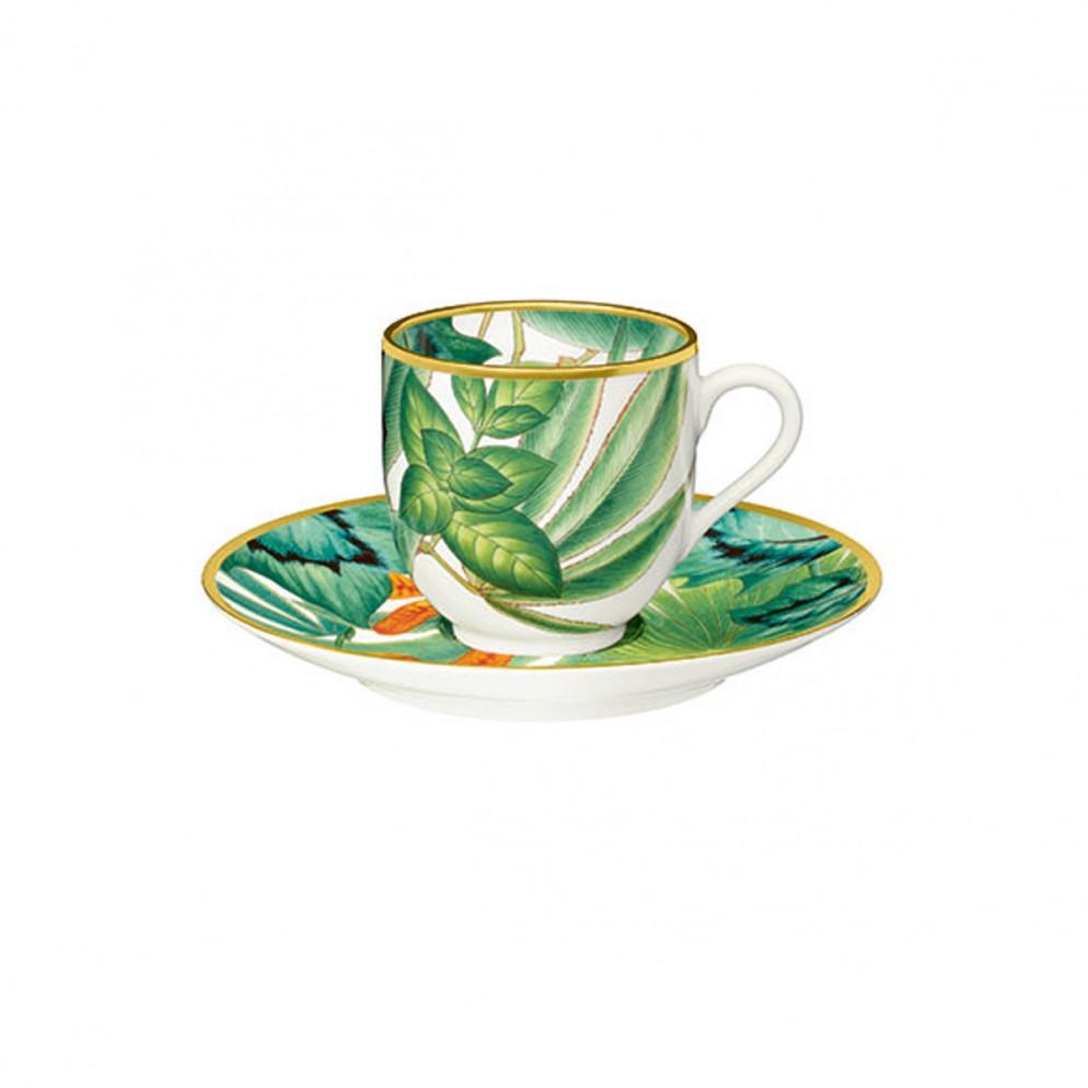 tazzina-da-caffè-con-piattino-passifolia-hermes