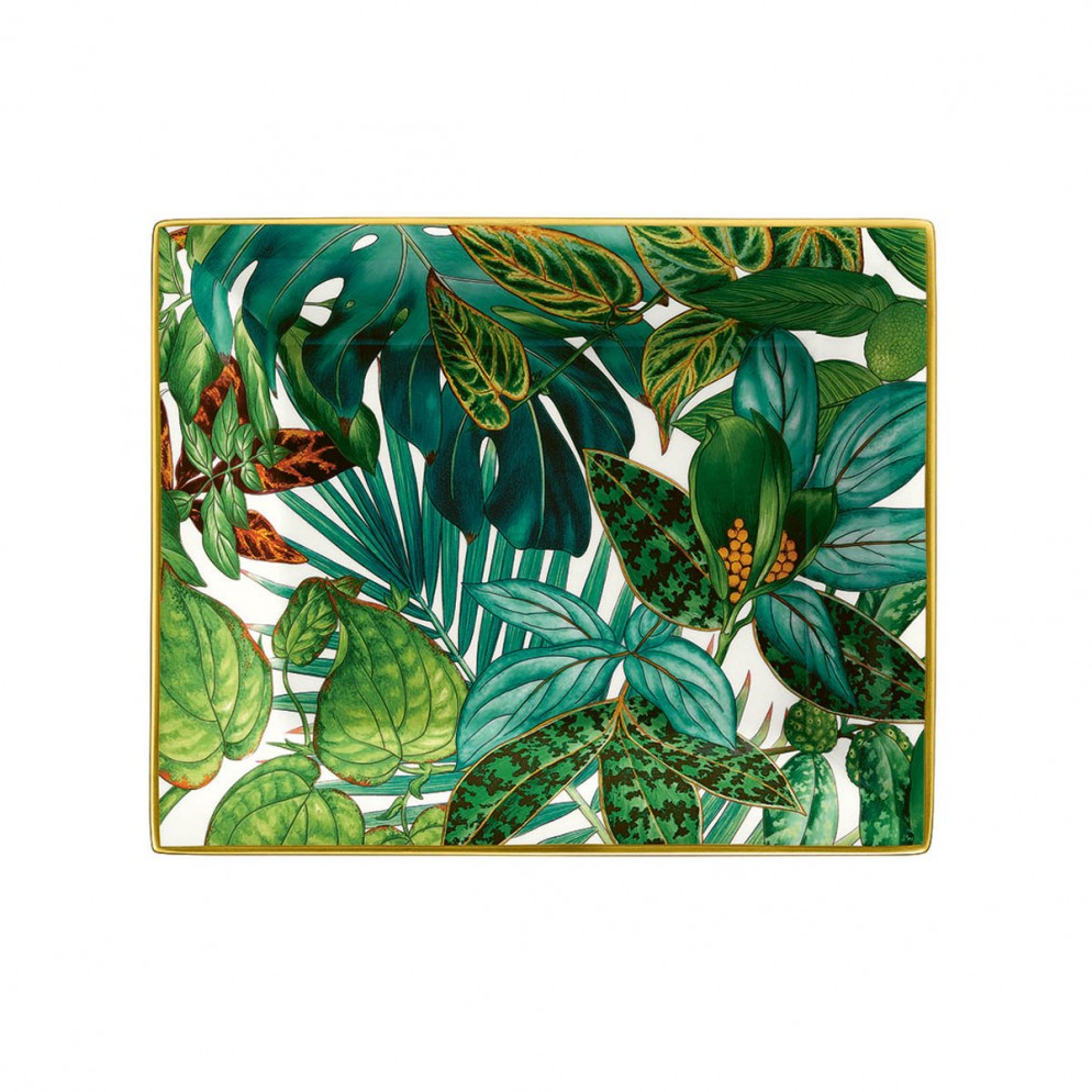 svuotatasche-passifolia-hermès