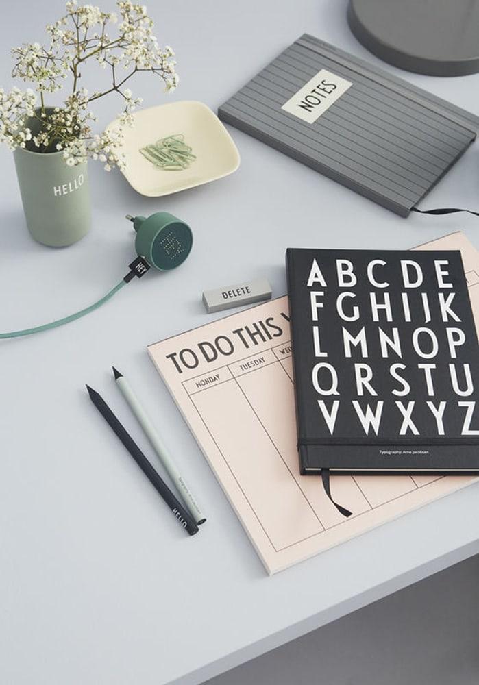 accessori-scrivania-ABC Notebook