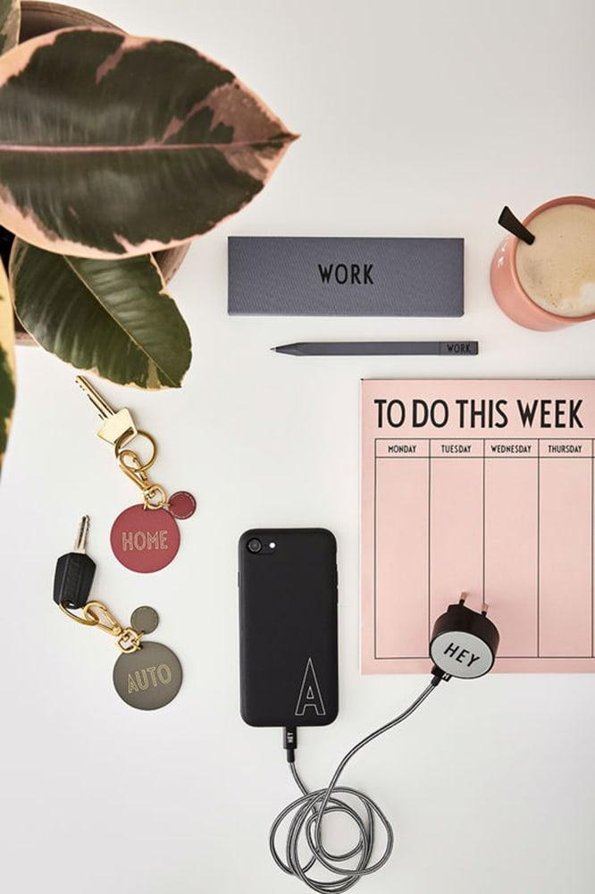 accessori-scrivania-Weekly Planner