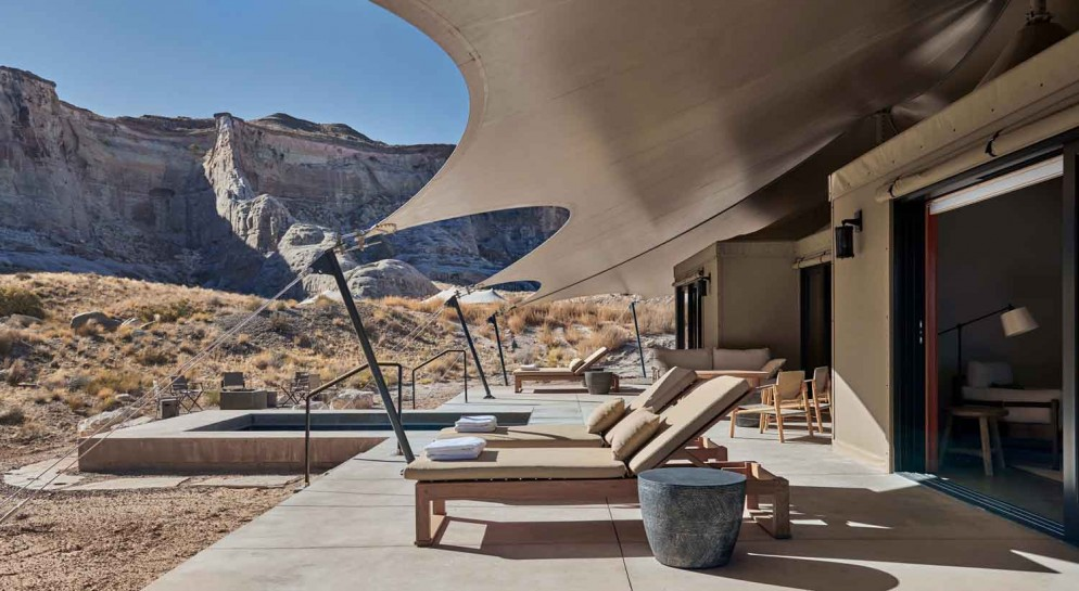amangiri_hotel-architetti_1