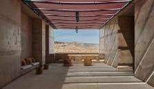 amangiri_hotel-architetti_2