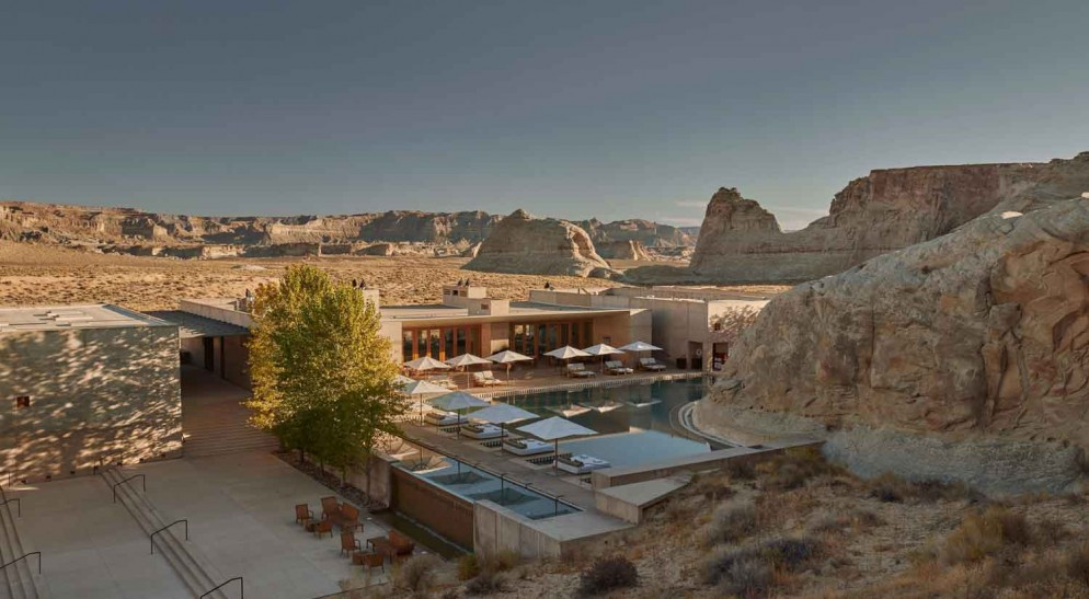 amangiri_hotel-architetti_3