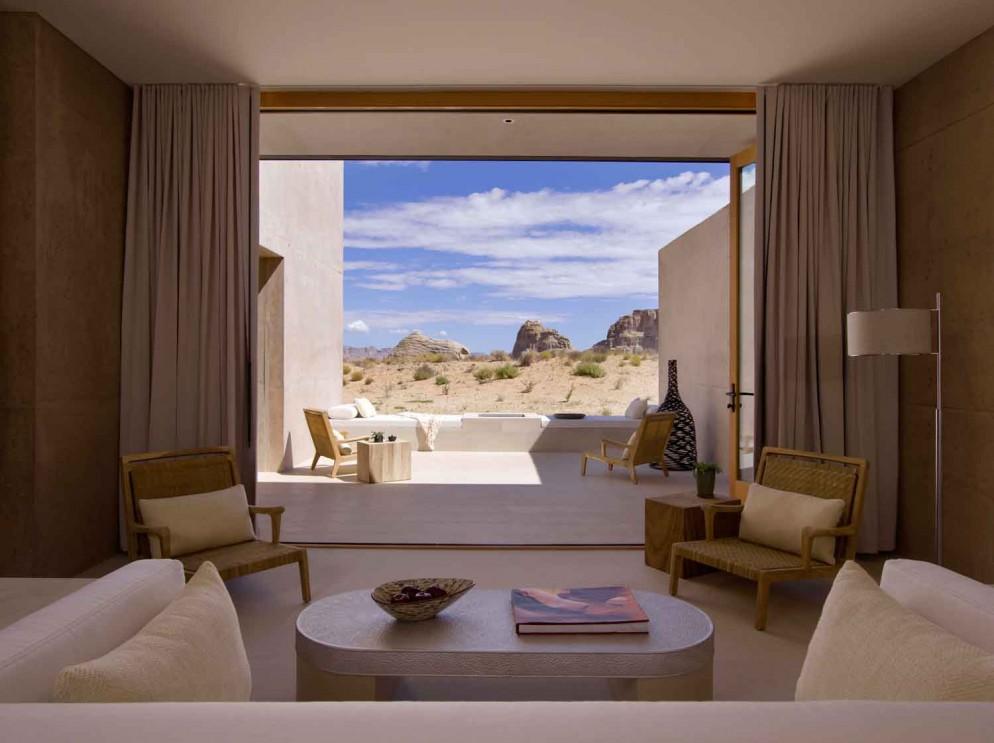 amangiri_hotel-architetti_4