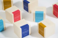 architetto_in_scatola_color