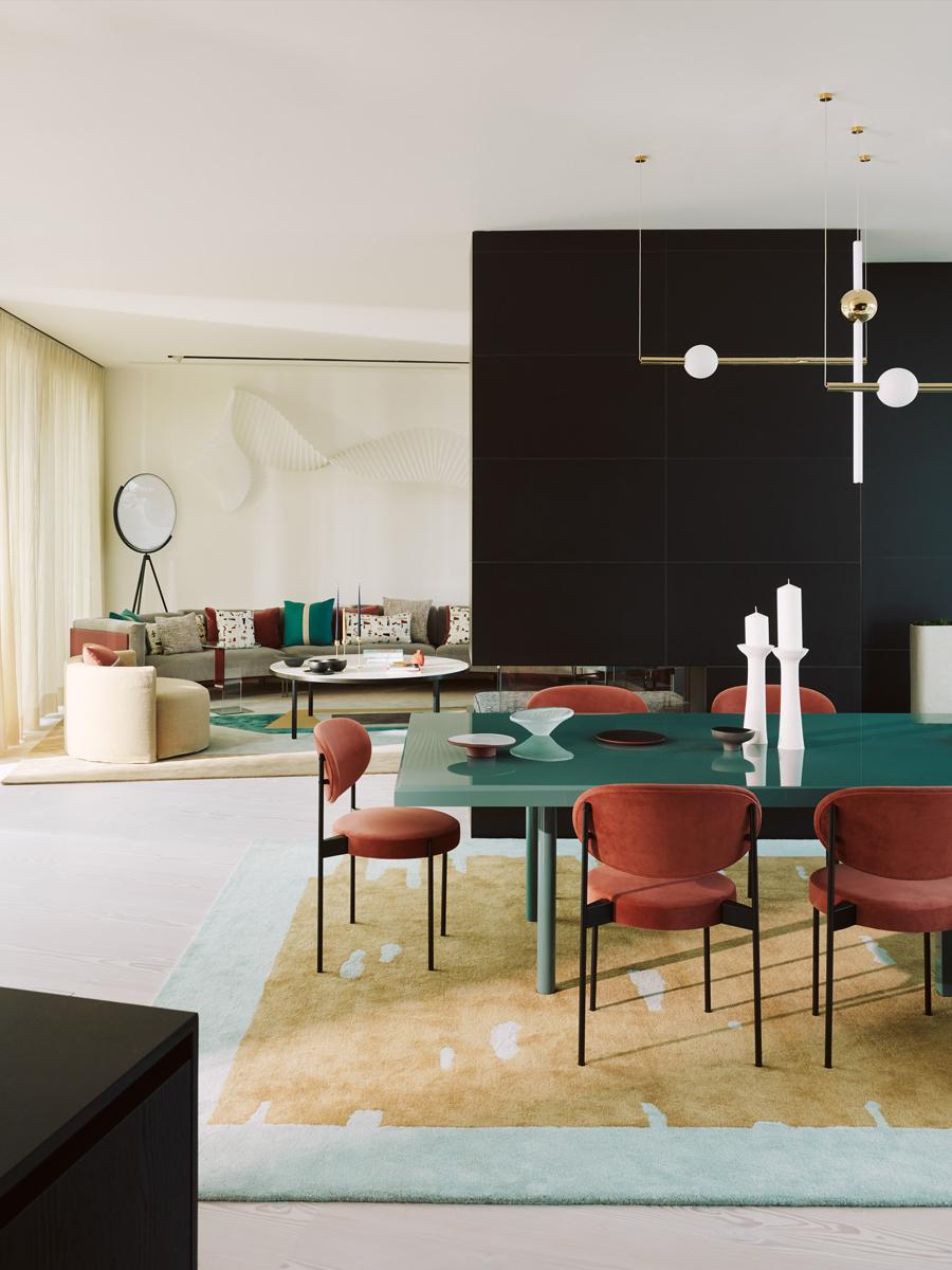 attico-modernista-TVC-Waldo-Works-Dining-Room_04