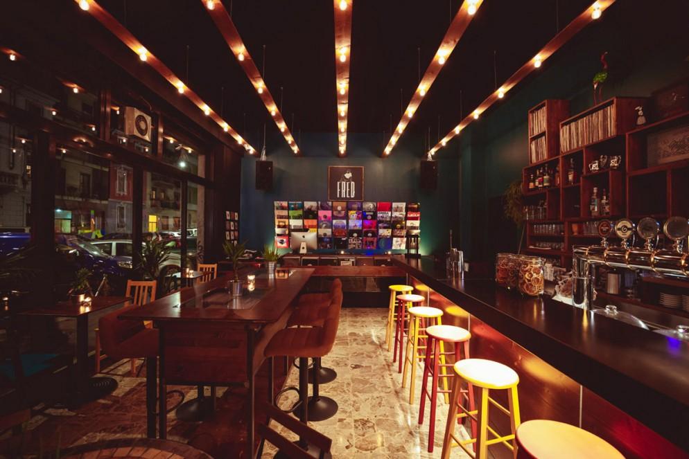 fred-cocktail-bar-e-vendita-di-vinili