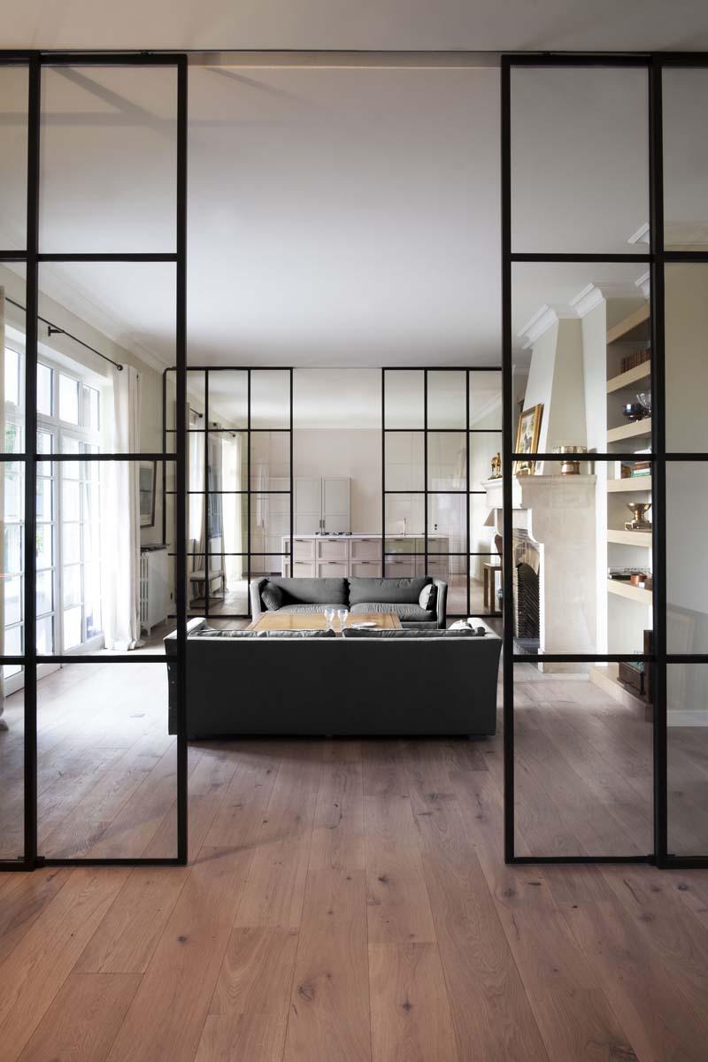 casa-campagna-francia-volta-architecture-foto-arthur-fechoz-03