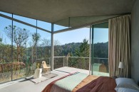case-panoramiche-Mork-Ulnes-Architects-Sonoma-Guesthouse-PH-39-photo-by-Bruce-Damonte_LR-1600px
