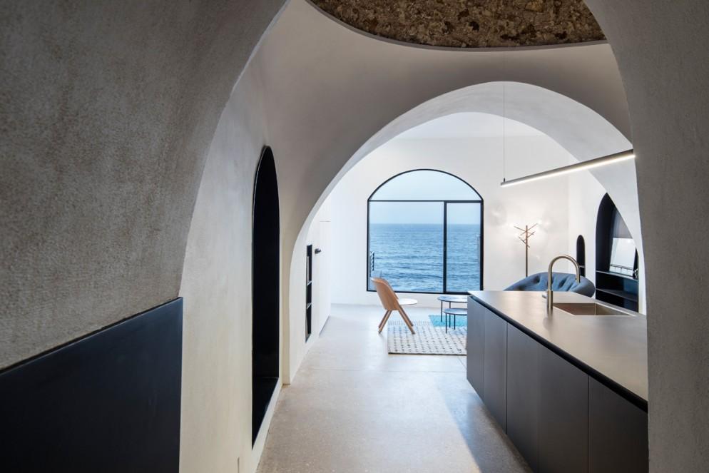 case-panoramiche-casa-jaffa-tel-aviv-living-corriere-00