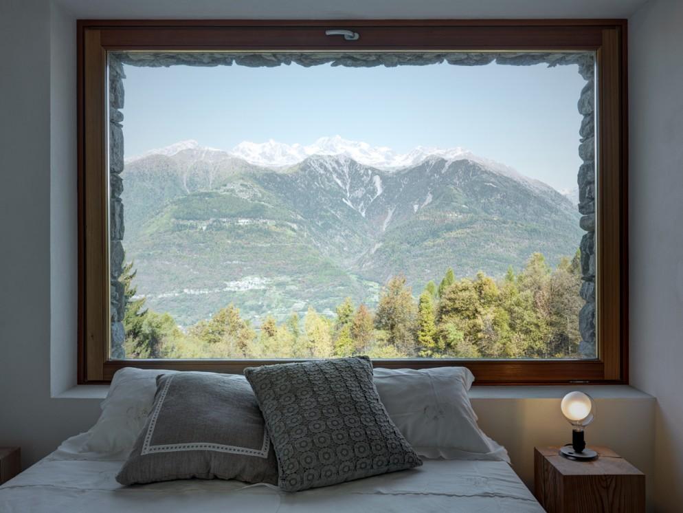 case-panoramiche-casa-pietra-vanotti-A1_8430386-22