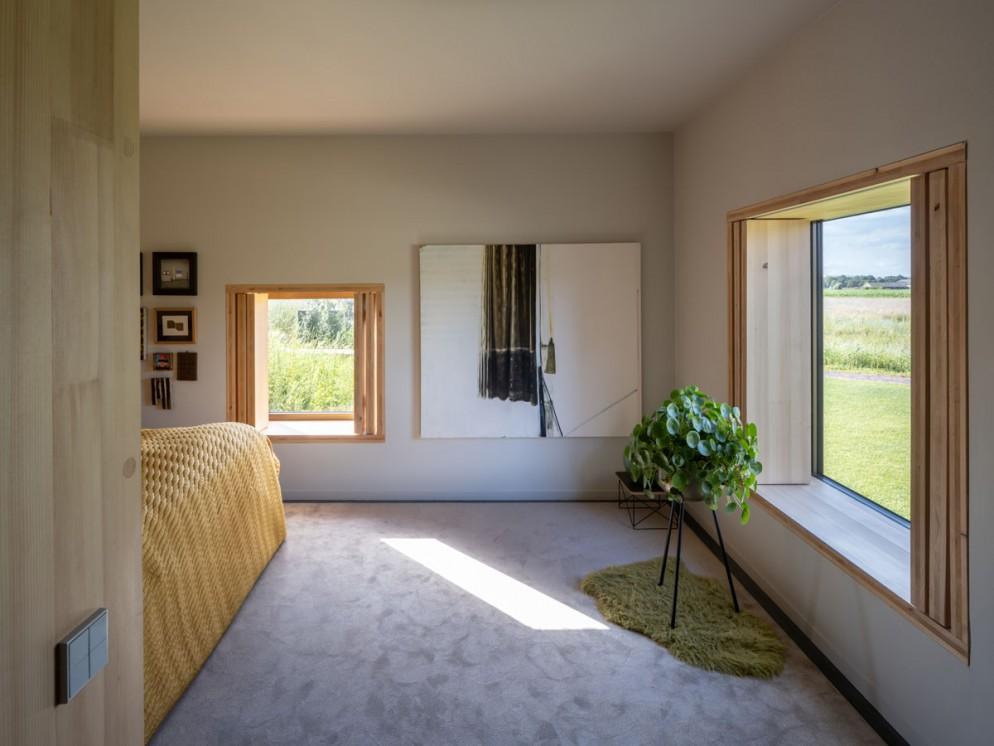 case-panoramiche-fattoria-olanda-mecanoo-living-corriere-13