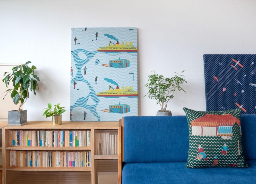 collezione-textile-customizzata-designer-giapponese-yuri-himuro-01