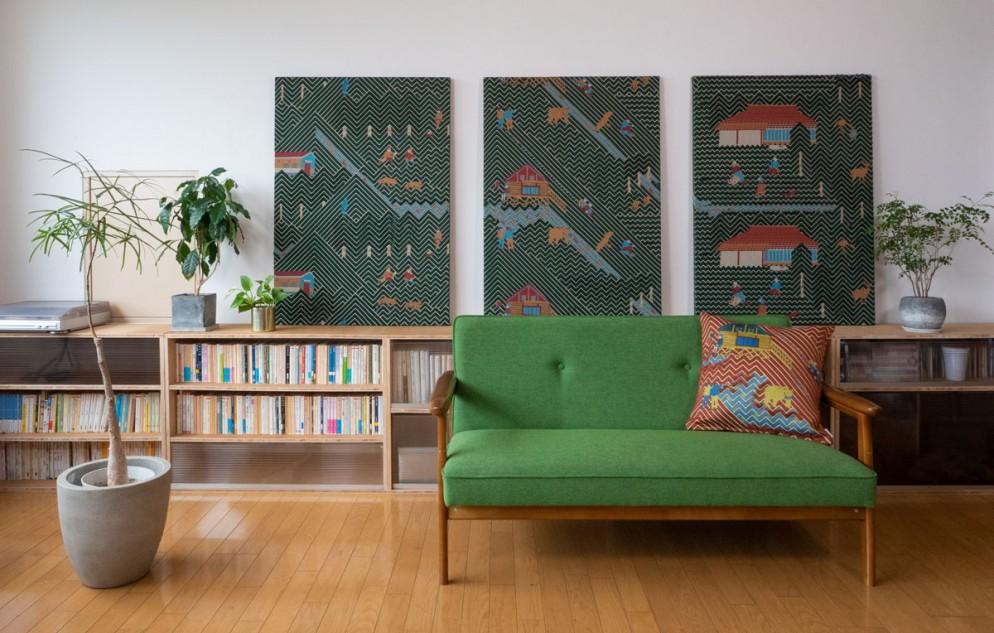collezione-textile-customizzata-designer-giapponese-yuri-himuro-02