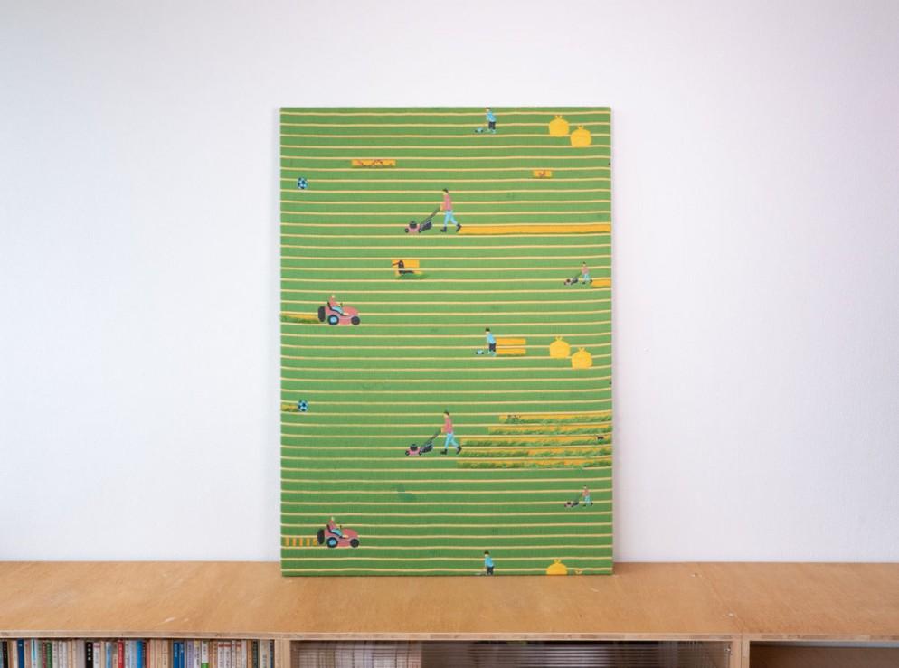 collezione-textile-customizzata-designer-giapponese-yuri-himuro-03
