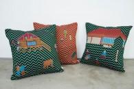 collezione-textile-customizzata-designer-giapponese-yuri-himuro-04