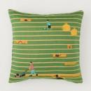collezione-textile-customizzata-designer-giapponese-yuri-himuro-05