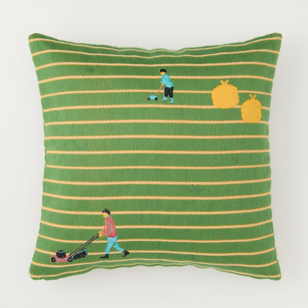 collezione-textile-customizzata-designer-giapponese-yuri-himuro-06