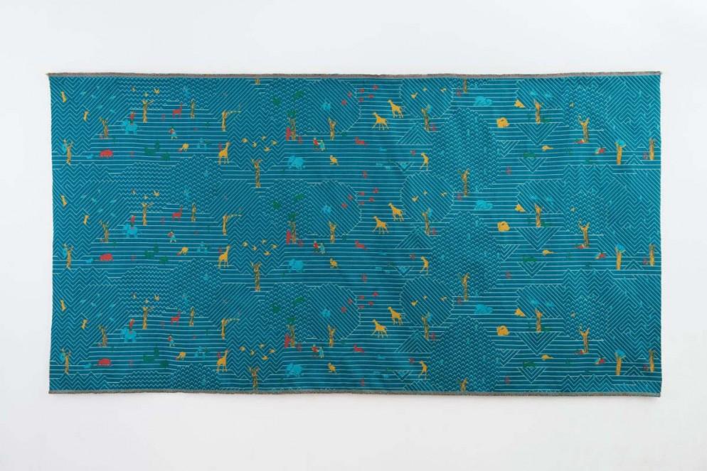 collezione-textile-customizzata-designer-giapponese-yuri-himuro-07