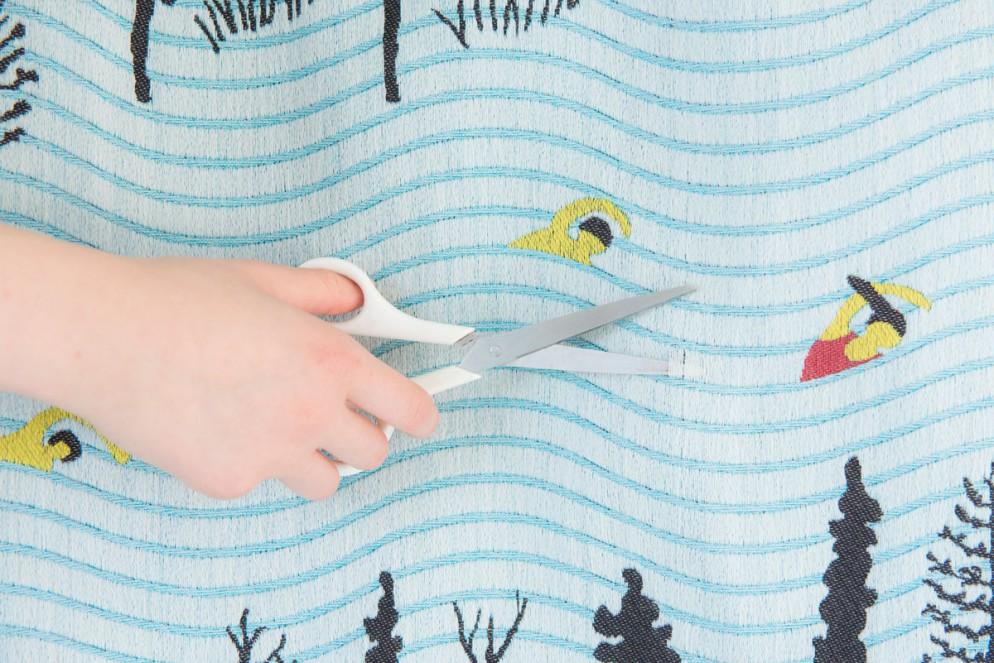 collezione-textile-customizzata-designer-giapponese-yuri-himuro-10
