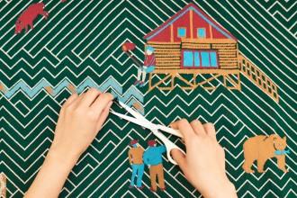 collezione-textile-customizzata-designer-giapponese-yuri-himuro-12