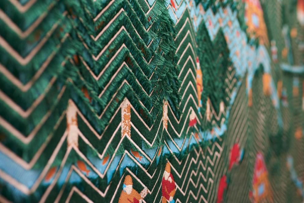 collezione-textile-customizzata-designer-giapponese-yuri-himuro-13
