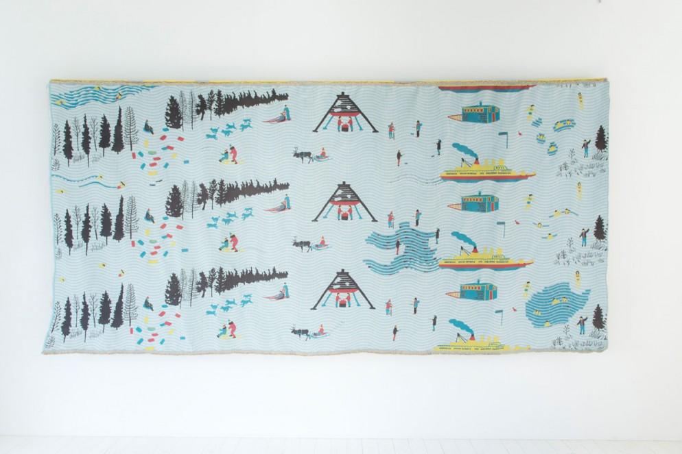 collezione-textile-customizzata-designer-giapponese-yuri-himuro-14