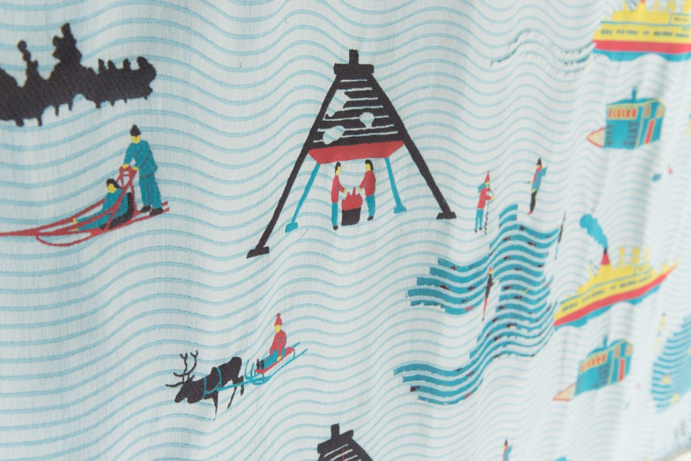 collezione-textile-customizzata-designer-giapponese-yuri-himuro-15