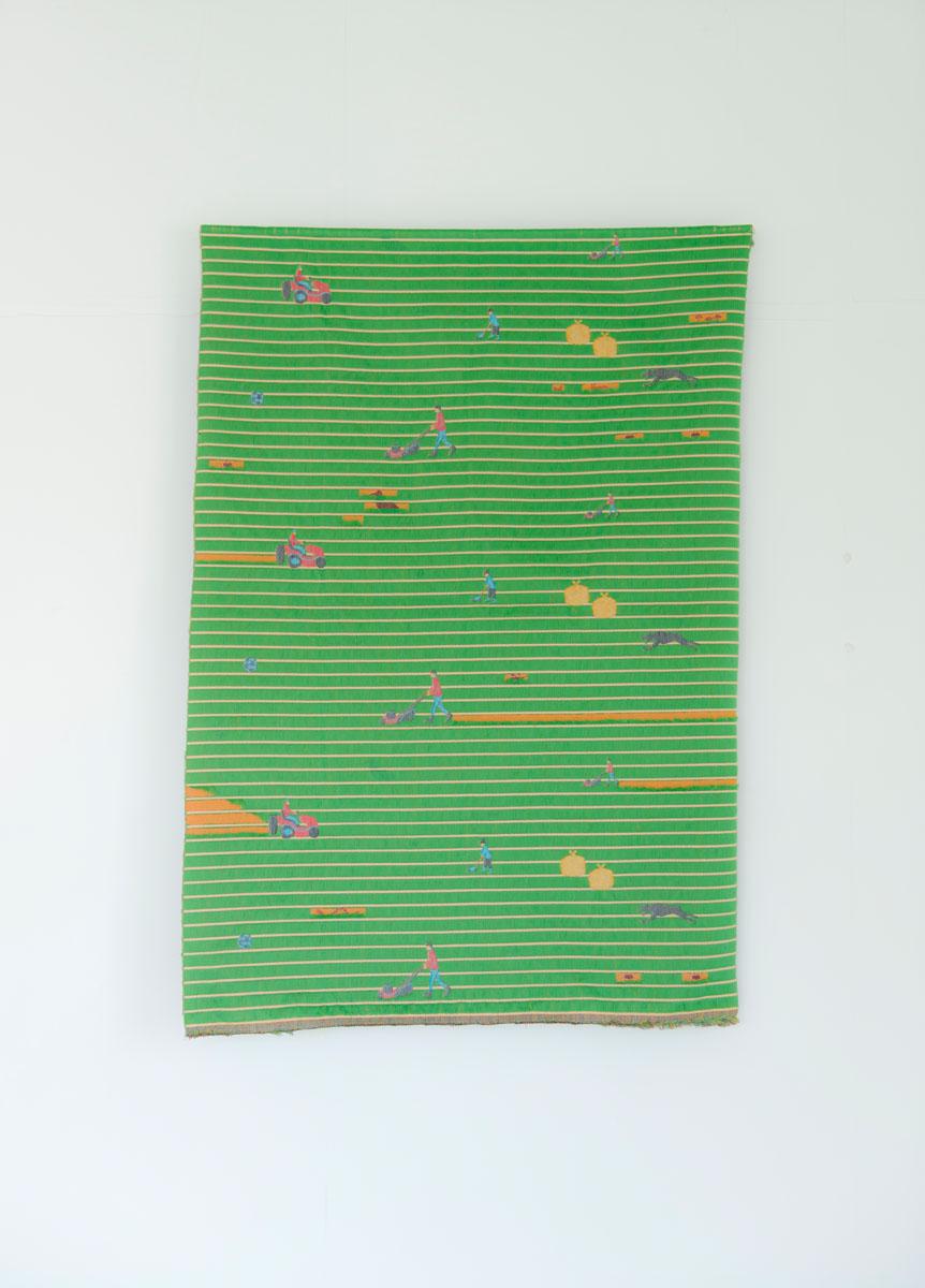collezione-textile-customizzata-designer-giapponese-yuri-himuro-16