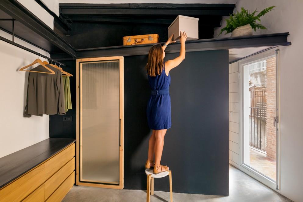 decorare-la-cucina-living-corriere-09
