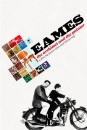 eames-livingcorriere