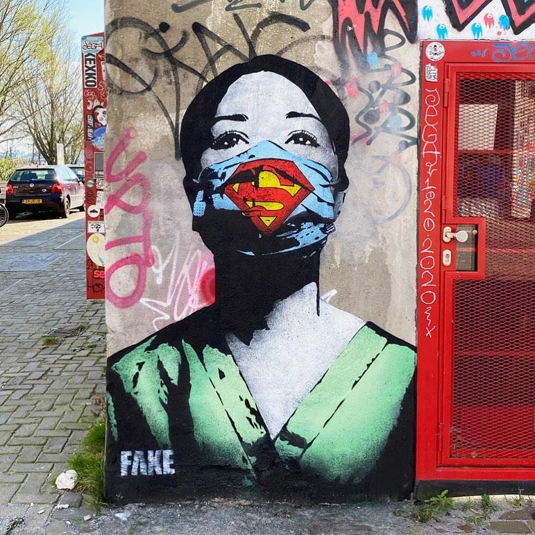 fake-amsterdam