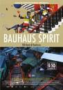 film-architettura-bauhaus-spirit-livingcorriere