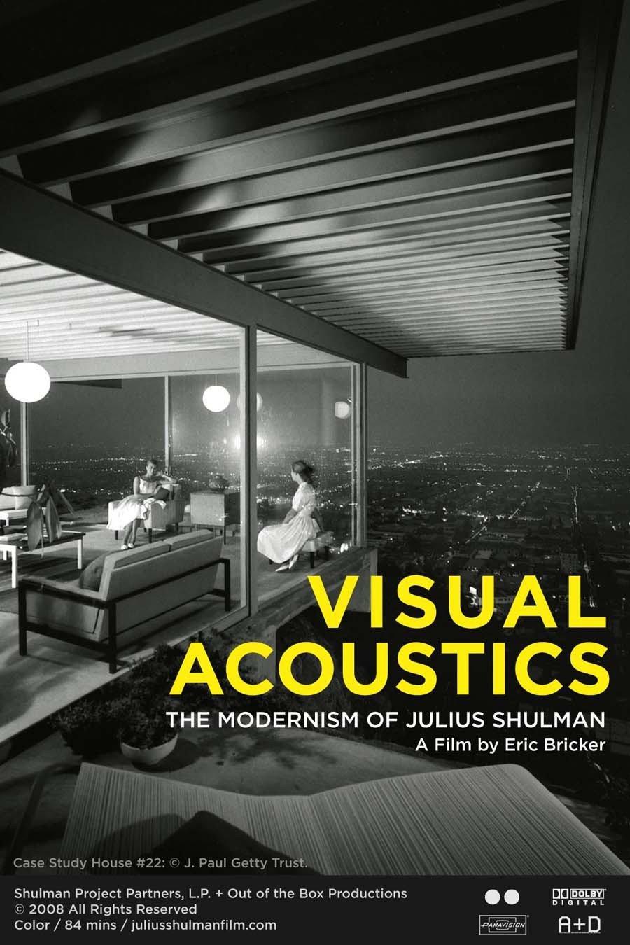 film-architettura-julius-schulman