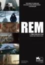film-architettura-rem-livingcorriere