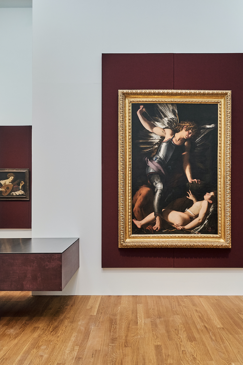 formafantasma-rijksmuseum-amsterdam-living-corriere-12