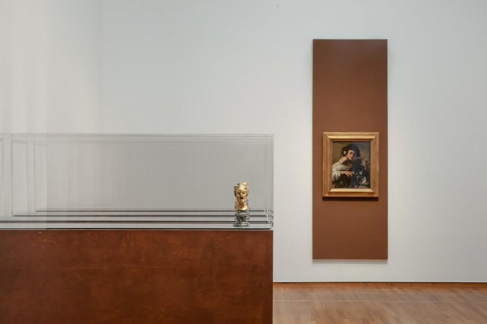 Formafantasma Rijksmuseum Design