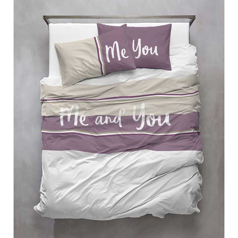 gabel 1957ME and you