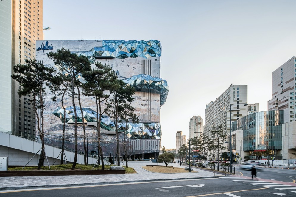 galleria-gwanggyo-south-korea-oma-living-corriere-11